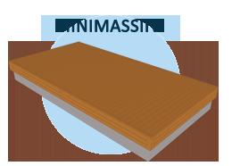 minimassiivi_button
